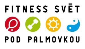 Logo Svet pod Palmovkou 2014