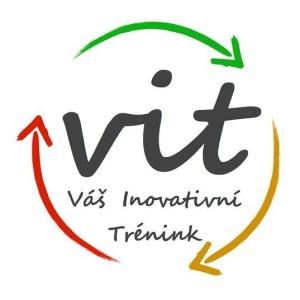 V. I. T. trénink