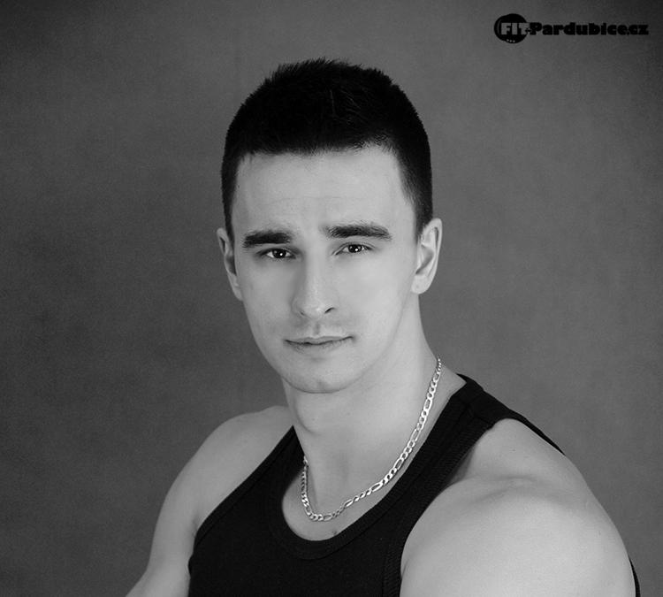 Michal Soudek